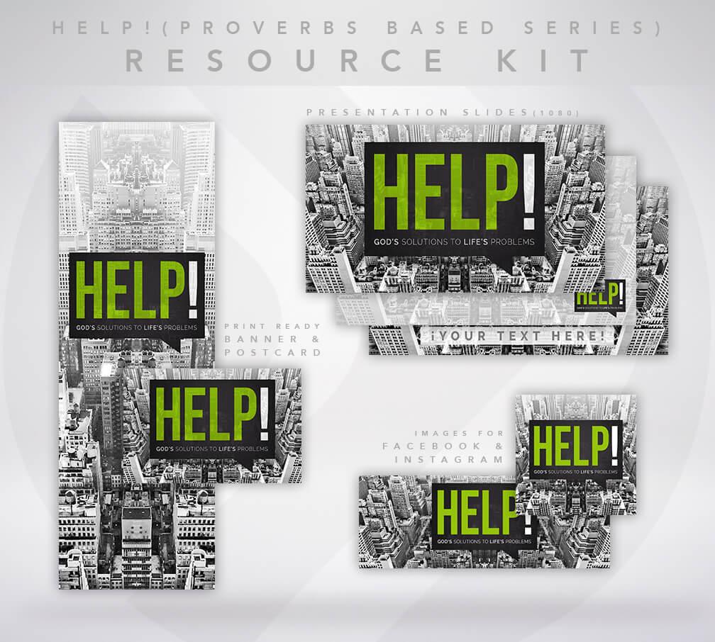 HELP!_resourceMKTGimage_LARGE