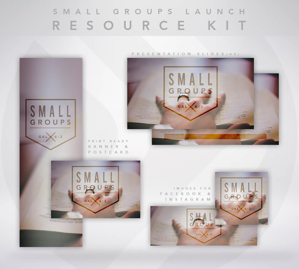 Smallgroups_resourceMKTGimage