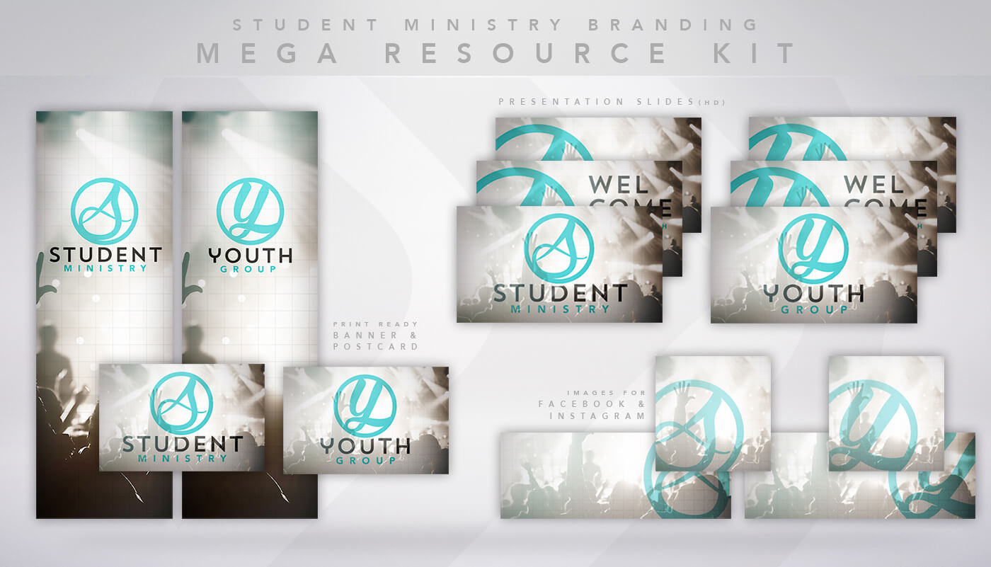 youth student ministry