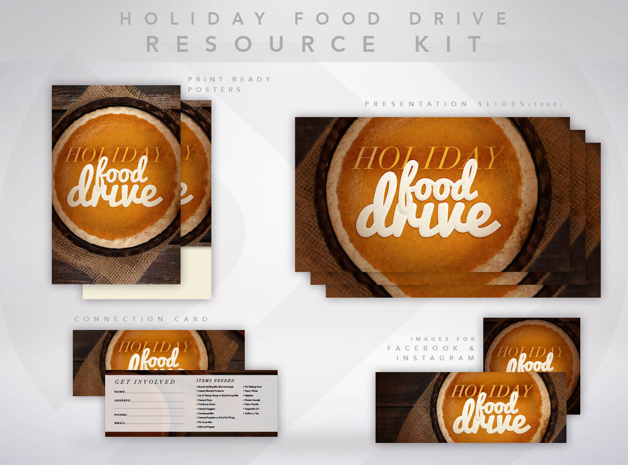 HolidayFoodDrive_Kit