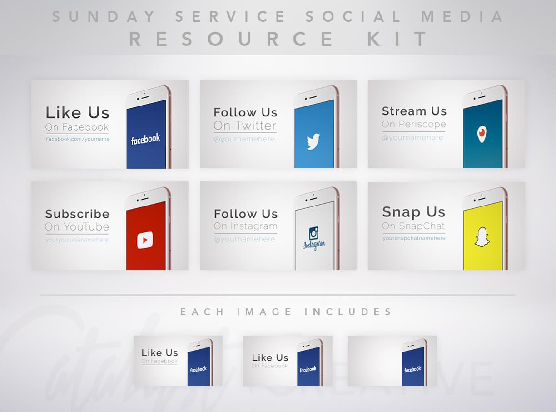 SocialMedia_MKTGimage