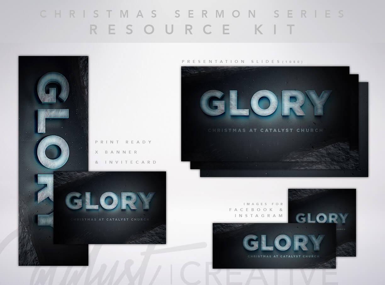 GLory_MKTGimage