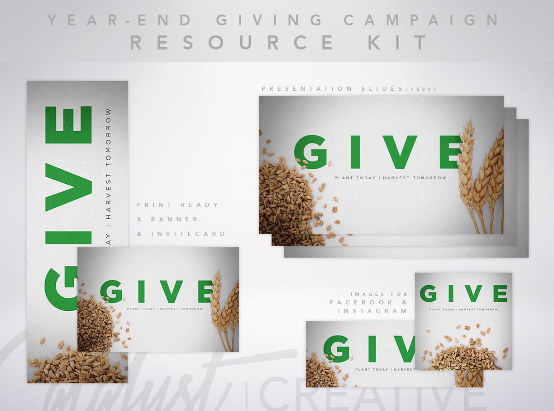 Give_MKTGimage