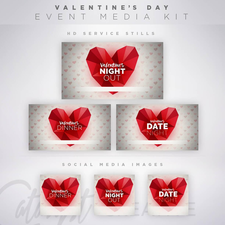 ValentinesDayEventKit_MKTG