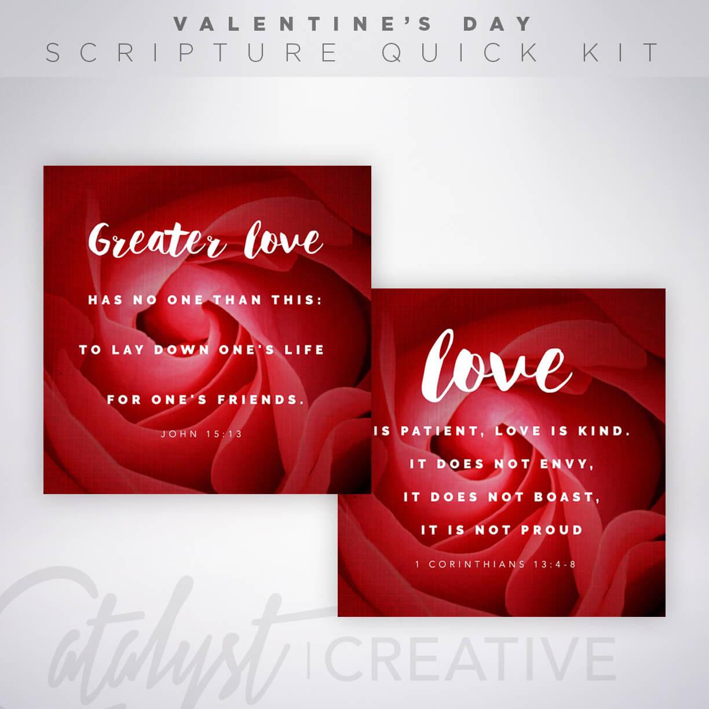 ValentinesDayScripture_MKTG