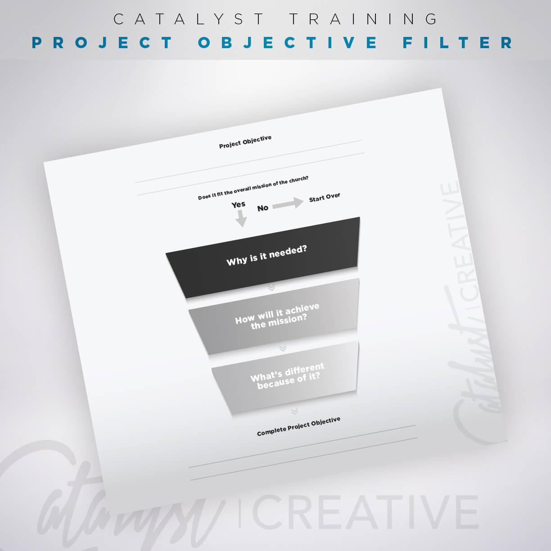 IntentionsFilter_ResourceKit2