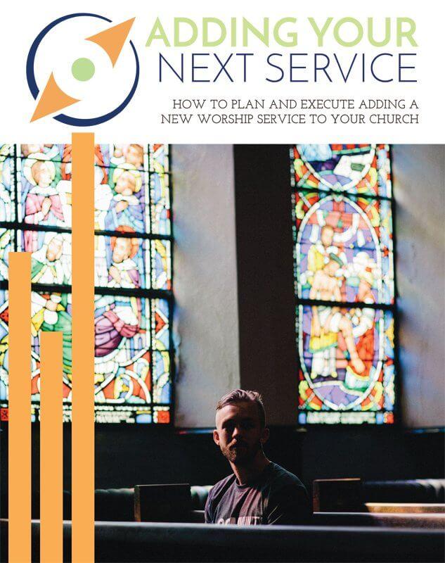 church accomplished free ebook