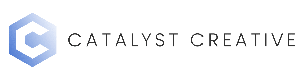 CATALYST CREATIVE