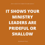 quote cards, dont do this.leaders