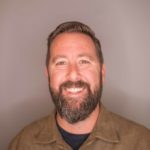 Russ_Cantu_Office_Web